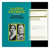 Lloyd George, Frances Lloyd George, 0060141166