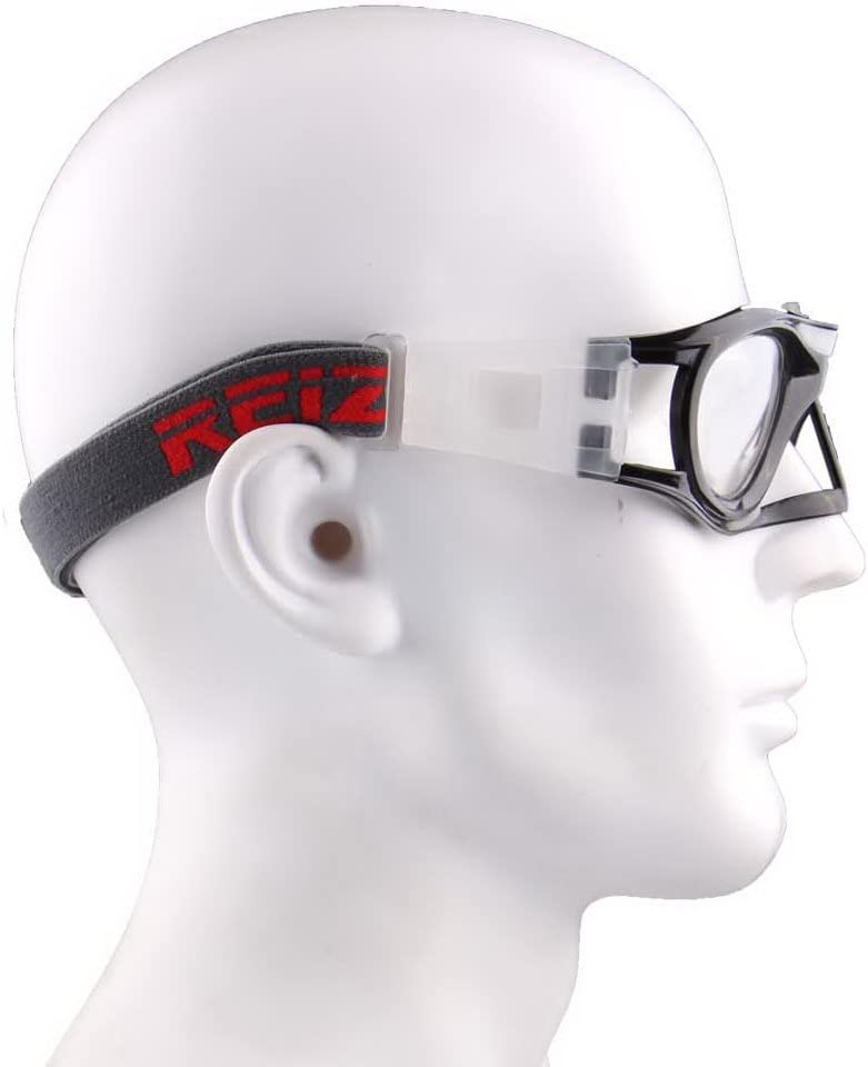 REIZ S04 Basketball Goggles Soccer Football Sports Eyewear Goggles