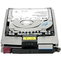 HP 450GB 15K FC EVA M6412 Enc HDD
