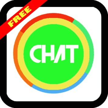 download wechat app for android