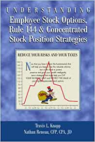 Employee stock options and business strategy