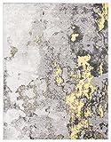 Safavieh Adirondack Collection ADR134H Modern