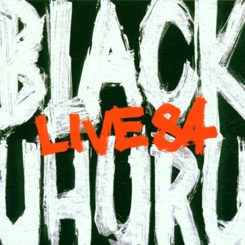 Black Uhuru - Rare Grooves Reggae - Zortam Music