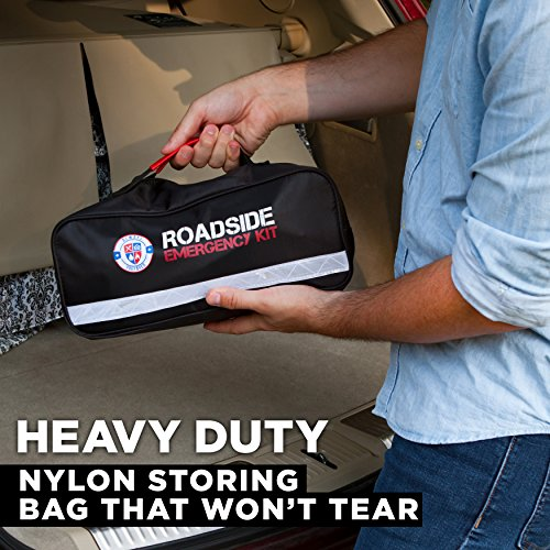 Buy emergency kits