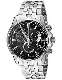 Citizen Men's BL8140-55E Casual Watch
