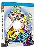 Dragon Ball Z Kai: Season 4 [Blu-ray] Image