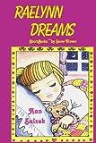 Raelynn Dreams, Ann Snizek, 1491003294