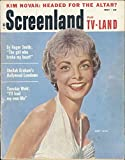 img - for Screenland Plus TV-Land: Vol. 61, No. 6 (May 1960) book / textbook / text book
