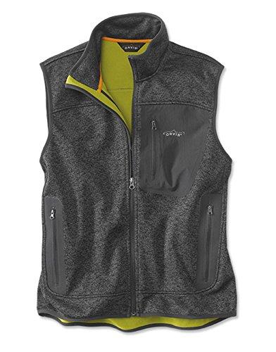 orvis-windproof-sweater-fleece-vest-dark-gray-2xl
