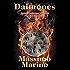 Daimones: Daimones Trilogy, Vol.1