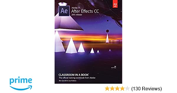 adobe after effects cc 2014 full crack