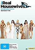 Real Housewives of Beverly Hills - Season 5