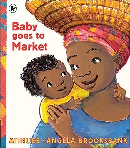 Descargar De Torrent Baby Goes To Market Cuentos Infantiles Epub