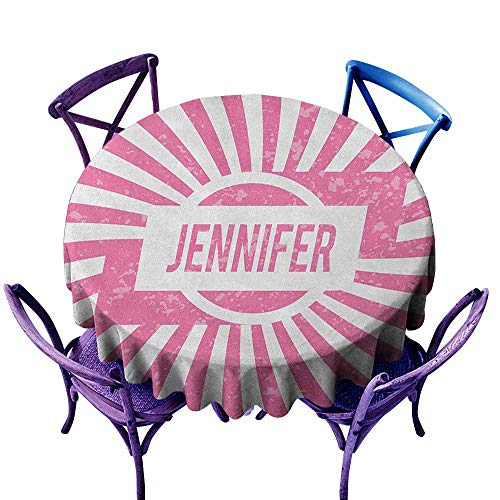 familytaste Jennifer,Picnic Cloth D 36