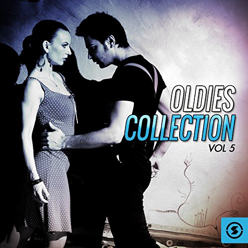 Oldies Collection, Vol. 5