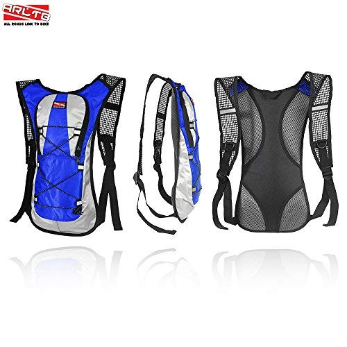 09712f9fe8 Arltb 2L (70 oz) Hydration Pack (5 Colors) Hydration Backpack Running  Backpack