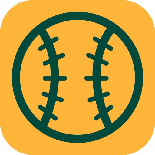 Oakland Baseball Schedule