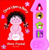 Once Upon a Potty: Girl (Play a Sound)