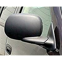 CIPA 10500 Dodge Custom Pair Towing Mirrors