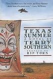 Texas Summer: A Novel