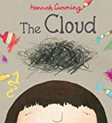 By Hannah Cumming - The Cloud (Child's Play Library) (2011-04-16) [Paperback]