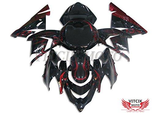 05 Zx10R - 6
