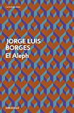 El Aleph (CONTEMPORANEA)