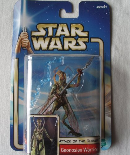 2 6 Inch Action Figure - 5