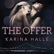 The Offer | Karina Halle