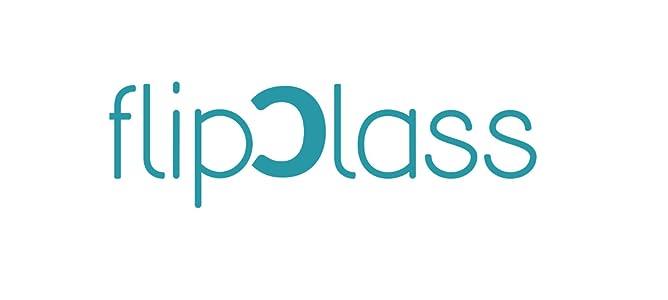flipClass