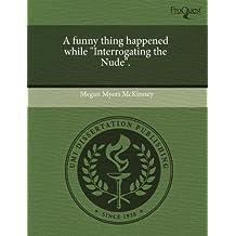 Amazon megan mckinney books product details fandeluxe Document