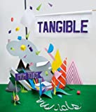 Tangible: High Touch Visuals