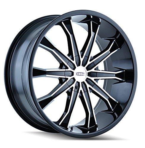 08 charger rims - 4