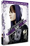 Justin Bieber - Never Say Never [Version longue inédite]