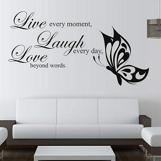 Mrhxly Vive Cada Momento Ríe Cada Día Amor Más Allá De Las ...