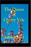img - for The Queen of Cherry Vale book / textbook / text book