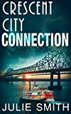 Free eBook - Crescent City Connection
