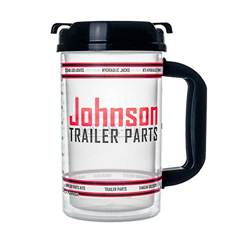 Buy single horse trailer