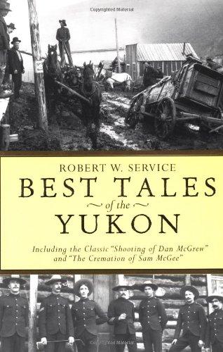 Best Tales Yukon pdf