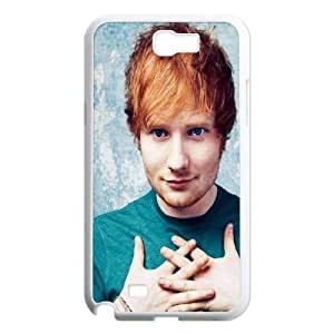 Wholesale Cheap Phone Case FOR Ipod Touch 5 -Famous Singer Ed Sheeran Pattern Design-LingYan Store Case 18