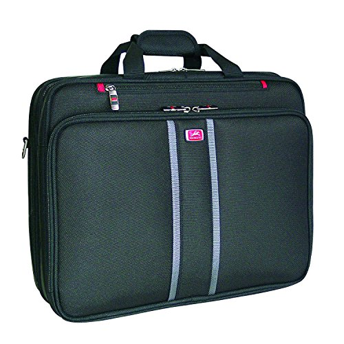 mancini-rfid-secure-single-compartment-checkpoint-friendly-briefcase-for-173-inch-laptop-black-under