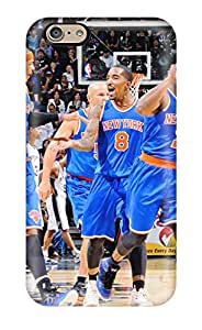 Rowena Aguinaldo Keller's Shop new york knicks basketball nba NBA Sports & Colleges colorful iPhone 6 cases