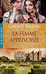 Shakespeare In Love, tome 1 : La femme apprivoisée par English