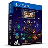 One More Dungeon Limited Edition - Playstation Vita