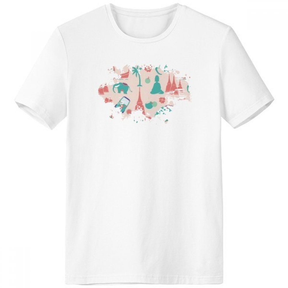 Bwiv Herren Kompressionsshirt Langarm Tight Unterhemd Rundhals-Ausschnitt Fitness Shirt Schnelltrocknend Funktionsshirt Atmungsaktiv Lang Laufshirt Sportshirt Base Layer Schwarz L