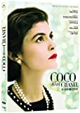 Coco Avant Chanel (Coco Before Chanel)