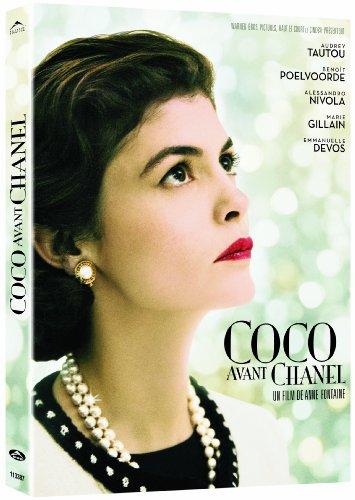 Coco Avant Chanel (Coco Before ()