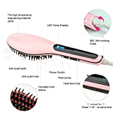 Apalus-Hair-Straightening-Brush-Fast-Natural-Straight-Hair-Styling-Anion-Hair-Care-Anti-Scald-Massage-Straightening-Irons-Detangling-Hair-Brush-Pink