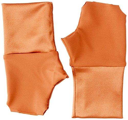 Frank A. Edmunds Hand-Aids Support Gloves, Medium, HA-3 (HA-1003)