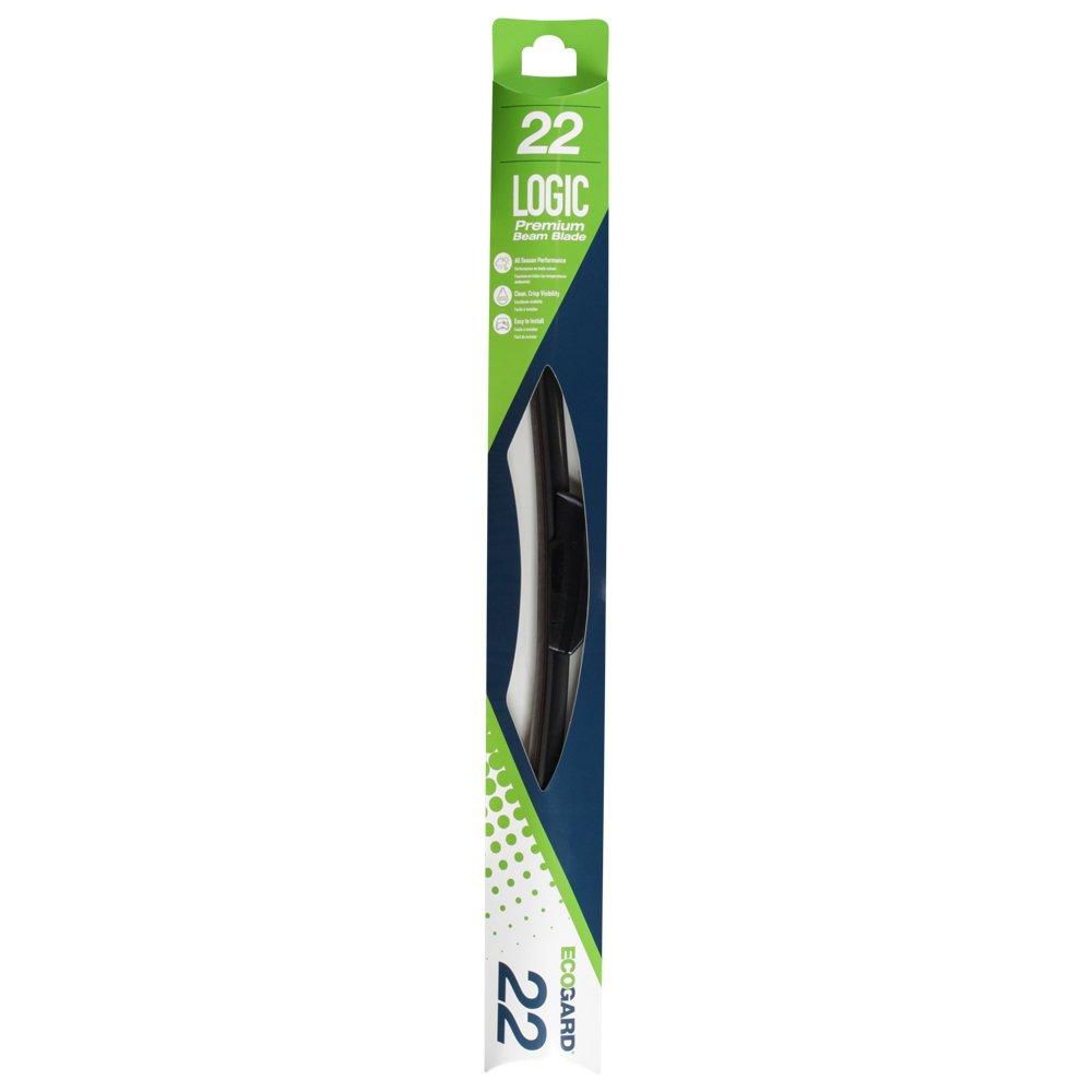 Ecogard XL22 22 Inch Beam